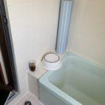 浴室、浴槽の相談